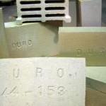 fuzion_duro_brick.thumbnail